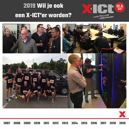 X-ICT 12,5 jaar - X-ICTer worden_.png