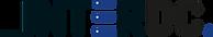 interDC logo.png