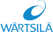 Logo wartsila blauw.png