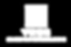 VeBe Floorcoverings | Referenties PIM+