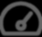 tachometer-fast.png