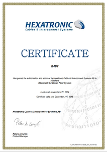 Certificaat 5.png