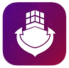 Docksters appstore icon (site).png