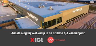 Nieuws_ Wehkamp X-ICT 2.png