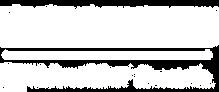 Uniflair-Logo-e1557837244204 - WIT.png