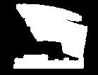Gemeente Zwartewaterland | Referenties PIM+