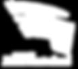 Gemeente Zwartewaterland | Referentie overheid