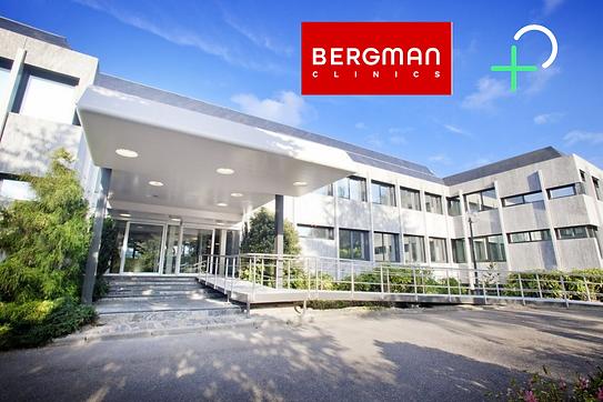 Bergman Clinics PIM+.png