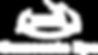 Gemeente Epe | Referenties PIM+