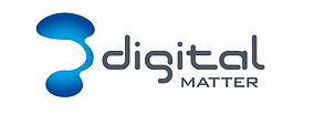 digitalmatter.jpg