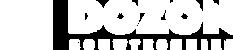 Dozon Bouwtechniek | Referenties PIM+