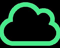 Groen cloud.png