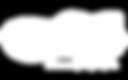 Accolade Zorg | Referenties PIM+