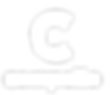 Compello | Referenties PIM+