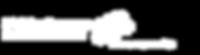 ZNWV | Referentis PIM+