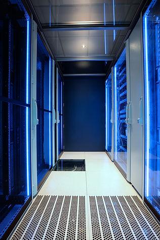 datacenter ict