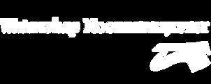 logo-nzijl - wit.png