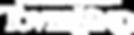 Toverland | Referenties PIM+