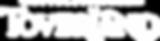 Toverland   Referentie PIM+