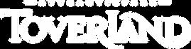 Toverland | Referentie PIM+