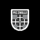 Logo pec zwolle grijs.png