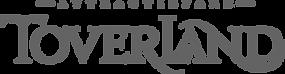 Toverland | Referentie industrie PIM+