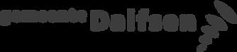 Gemeente Dalfsen | Referentie X-ICT
