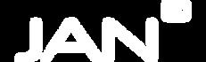 Jan Accountants | Referenties PIM+