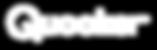 Quooker | Referenties PIM+