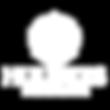 Huuskes | Referenties PIM+