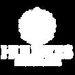 Huuskes | Referentie industrie