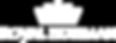 Royal Huisman | Referenties PIM+