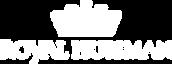 Royal Huisman | Referentie industrie