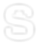 Spaarne Gasthuis | Referenties PIM+