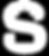 Spaarne Gasthuis | Referentie zorg