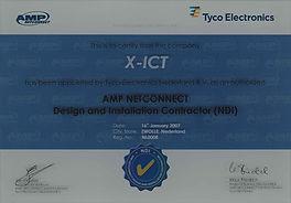 Certificaat 4.jpg