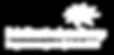 Driegasthuizengroep | Referenties PIM+