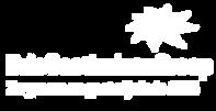DrieGasthuizenGroep | Referentie zorg