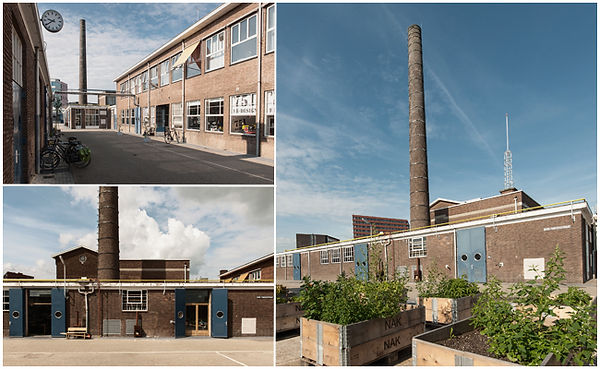 Prodentfabriek foto 3.jpg
