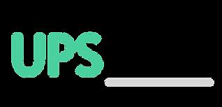 Logo UPS4ALL DEF.png
