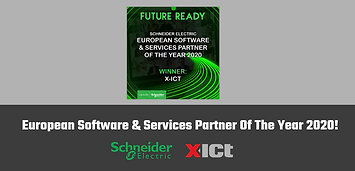 Software & Services partner