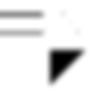 CSG Het Noordik | Refernties PIM+