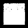 Grafisch Lyceum Rotterdam | Referenties PIM+