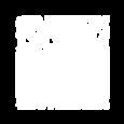 Grafisch Lyceum Rotterdam | Referentie onderwijs