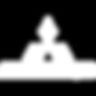Mitsubishi Heavy Industries | Referenties PIM+