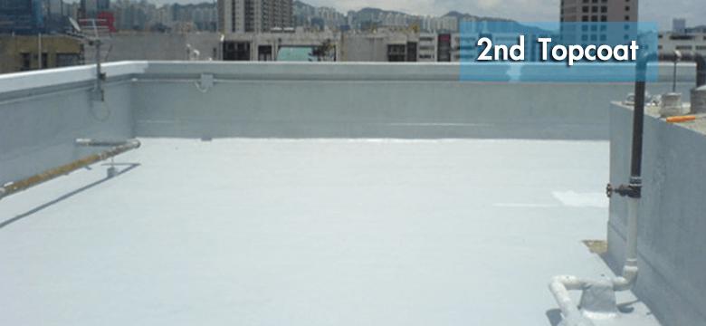 water-proofing-06-en.png