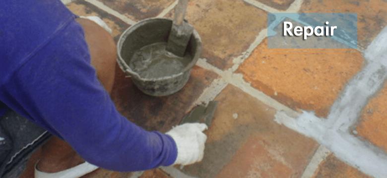 water-proofing-02-en.png