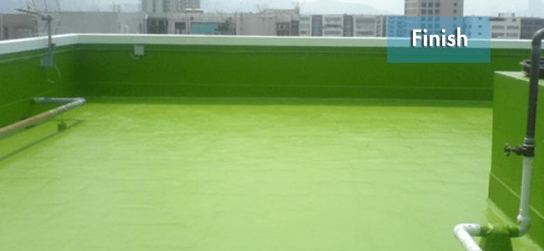 water-proofing-08-en.png