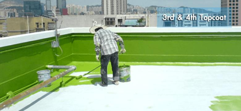 water-proofing-07-en.png