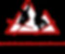 New Ski Club Logo_edited.png